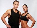 Diploma In Personal Training Registration